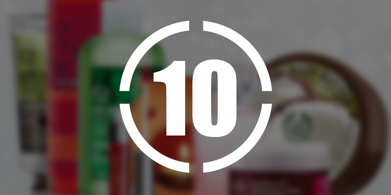 Cómo rejuvenecer 10 años en 1 día