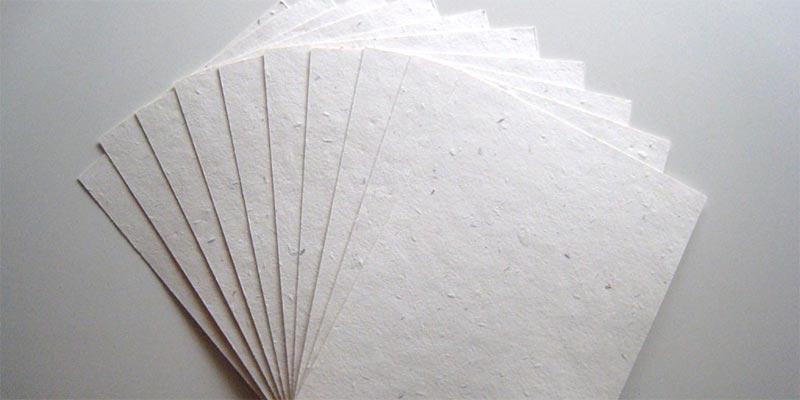 Sind Business Cards noch relevant und nützlich?