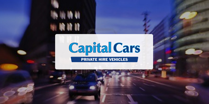 Capital Cars - Estudio de caso
