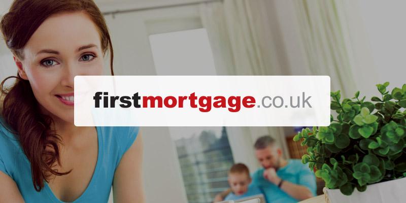 First Mortgage - Estudio de caso