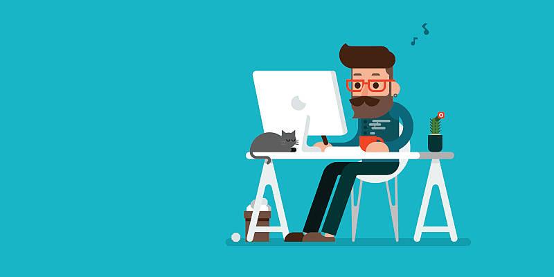 Digital Artist / Graphic Designer