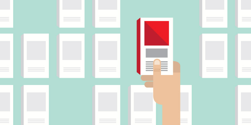 Dise o de packaging drimlike agencia digital creativa for Diseno de packaging pdf